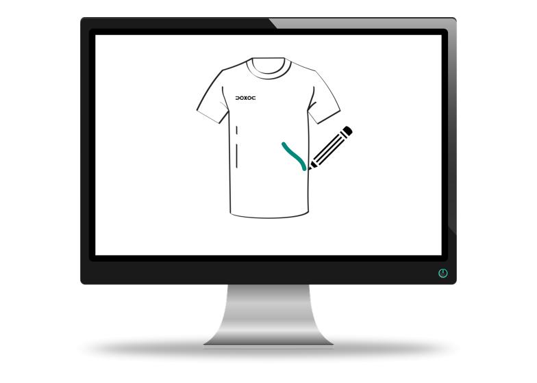 banner_doxoc_sport_club_diseño