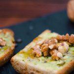 post_recetas_con_aguacate_nueces