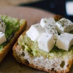 post_recetas_con_aguacate_queso
