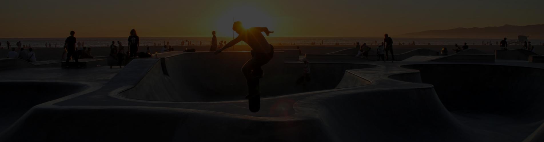 slider_doxoc_skate_1