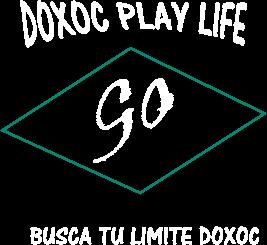 slider_doxoc_katesurf_2P